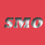 SMO и оптимизация сайта