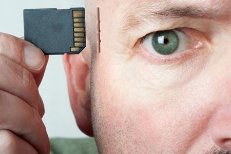 Сайты для улучшения умственных способностей и памяти