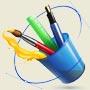 Бесплатные инструменты дизайнера