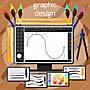 Бесплатные дизайн-инструменты для работы с графикой