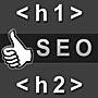 Как сделать оптимизацию страниц сайта