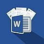Секреты Microsoft Word