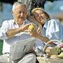 Страхование пенсионеров