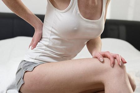 Таблетки Налгезин – мощный препарат от острой боли в спине