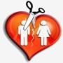 В каких случаях лучше развестись, чем терпеть?