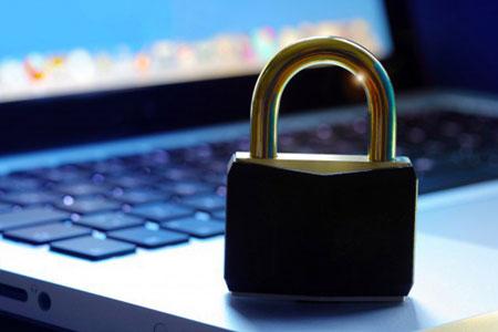 VPN-сервисы: защита данных и анонимность