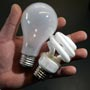 Выбираем лампу нового поколения